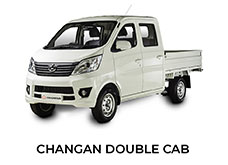 changan-double-cab
