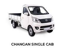 changan-single-cab
